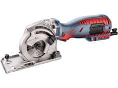 Extol Premium Píla kotúčová viacúčelová, príkon 700W, kotúč 89mm