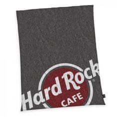 Herding Fleece deka Hard Rock