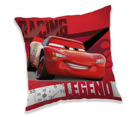 Jerry Fabrics Cars Legend párna