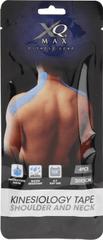 SEDCO Kinesiology Tape - Ramena 20x5 cm - 4ks