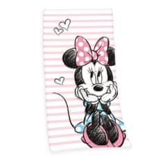 Herding Osuška Minnie Mouse