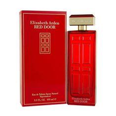 Elizabeth Arden Red Door toaletna voda