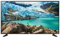 Samsung 43RU7022 4K UHD televizor