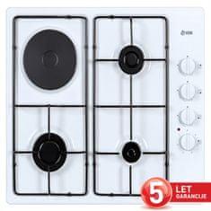 VOX electronics EBG 310 GW ugradbena ploča za kuhanje