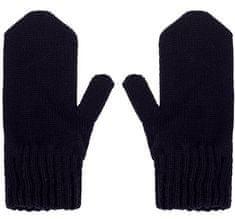 Maximo chlapecké rukavice palčáky