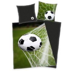 Herding Povlečení Fotbal 2