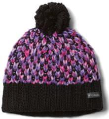 COLUMBIA czapka dziecięca Siberian Sky Beanie II
