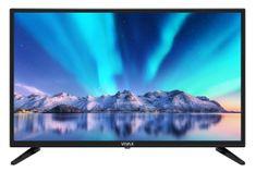 Vivax LED-32LE79T2 LED televizor