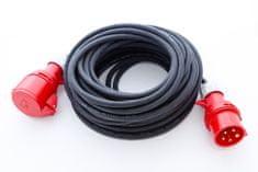 MUNOS predlžovací kábel 10m HOBBY 1003810