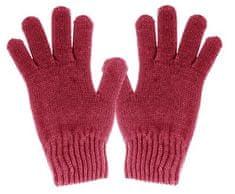 Maximo rękawiczki dziewczęce