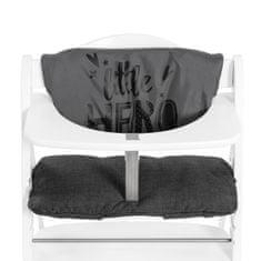 Hauck Potah DeLuxe 2020 na jídelní židličku Alpha