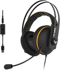 Asus TUF Gaming H7, žlutá (90YH01MY-B8UA00)