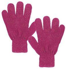 Maximo rękawiczki dziecięce