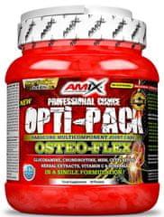 Amix Nutrition Opti-Pack Complete Full 30sáčků