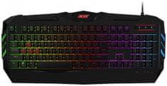 Acer Nitro, CZ/SK (GP.KBD11.009)