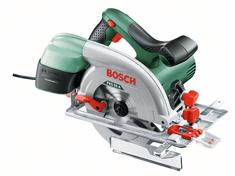 Bosch Ruční okružní pila Bosch PKS 55A, 0603501020