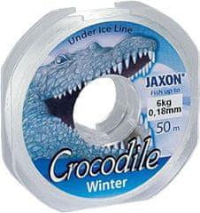Jaxon Vlasec Crocodile Winter 50m