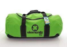 Elements Gear Coroner 95L