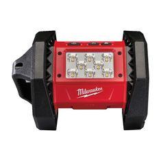 Milwaukee M18 AL-0 M18™ LED priestorové svietidlo