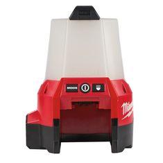 Milwaukee M18 TAL-0 M18™ Svetlo pre remeselníkov