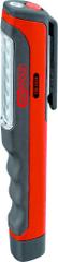 KS Tools SMD inšpekčná lampa 6 + 1