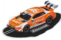CARRERA Auto k autodráze Carrera GO!!! 64112 DTM Audi RS 5