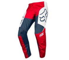 Fox MX kalhoty 180 Przm Pant