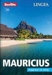 autor neuvedený: LINGEA CZ - Mauricius - inspirace na cesty