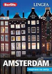 autor neuvedený: LINGEA CZ - Amsterdam - inspirace na cesty