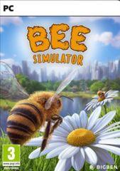 Bee Simulator CZ (PC)