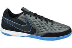 Nike Tiempo Legend 8 Academy IC AT6099-004 47 Czarne