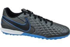 Nike Tiempo Legend 8 Academy TF AT6100-004 47,5 Czarne