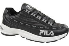 FILA Dragster L 1010569-25Y 42 Czarne