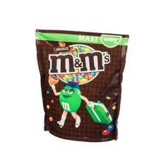 Mars M&M's Čokoládové 440g