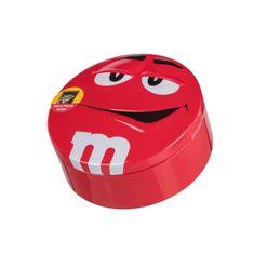 Mars M&M's dóza Červená 200g