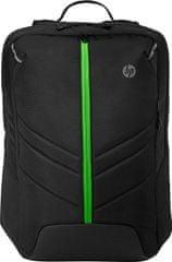 HP PAV Gaming 17 Backpack 500 6EU58AA