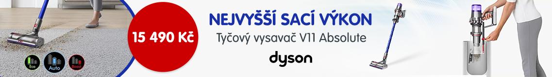 V:CZ_EB_Solight_Dyson