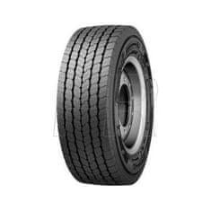 Cordiant Tyrex Professional DL-1 295/60 R22,5 18PR 150/147K