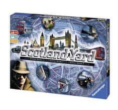 Ravensburger Scotland Yard SLO namizna igra