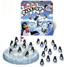 Ravensburger Pingvini »čof, čof«' EOL A19 družabna igra