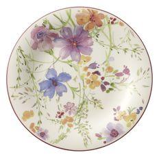 Villeroy & Boch Mariefleur Basic Dezertní talíř