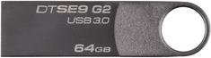 Kingston DataTraveler sa9 G2 Premium - 64GB
