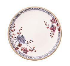 Villeroy & Boch Artesano Provencal Lavender Mělký talíř 27 cm