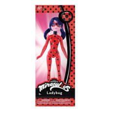 Miraculous Ladybug Miraculous Ladybug fashion figura, 26 cm, H19