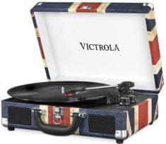 Victrola gramofon automatyczny VSC-550BT