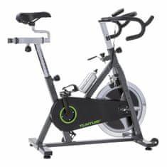Tunturi Cyklotrenažér Cardio Fit S30