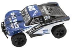Teddies RC Buggy automobil, plastičan, 24 Mhz, na baterije