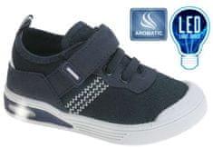 Beppi fiú sportcipő 2179630