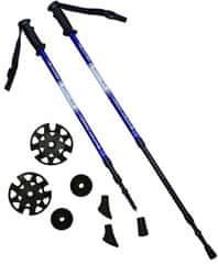 BROTHER štapovi za hodanje 05-LTH130, plavi