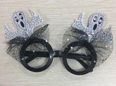 HMStudio Brýle s duchy